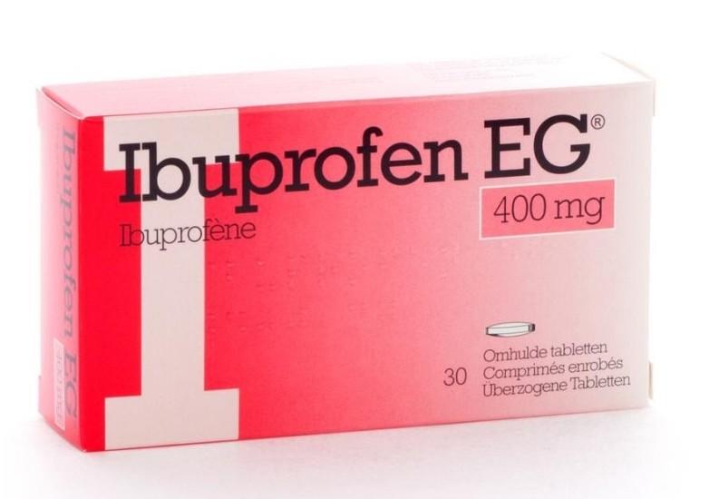 iburofen