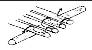 Platformsjorring1