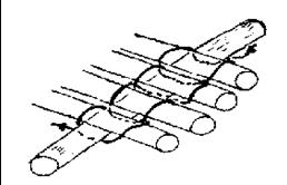Platformsjorring2